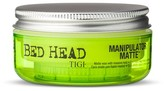 Bed Head Cosmetics TIGI Bed Head Manipulator Matte Wax - 2oz