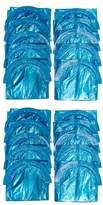 Prince Lionheart Twist'r Diaper Disposal System Set of 20 Refill Bags