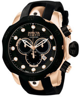 Invicta Men's Reserve Venom 361