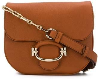 Tod's medium crossbody bag