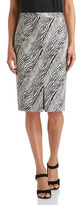 Sportscraft Signature Jane Pencil Skirt