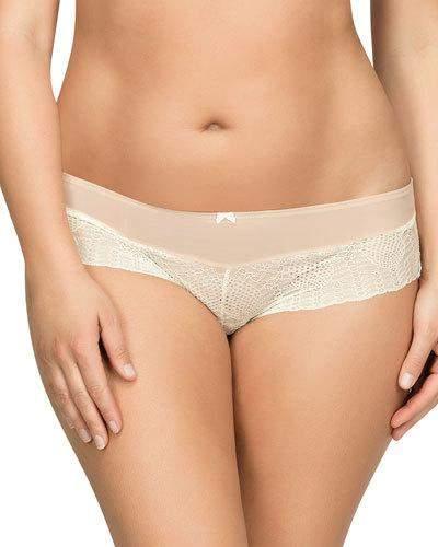 ee62b0c08 Parfait Fashion for Women - ShopStyle Australia
