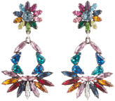 Dannijo Cabella Drop Earrings