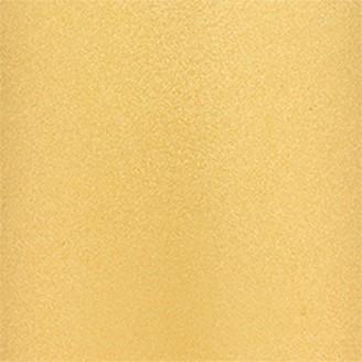 Paco Rabanne 1 Million Fragrance Gift Set (50ml)