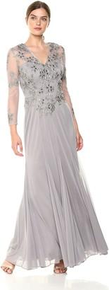 Decode 1.8 Women's Formal Evening Dress