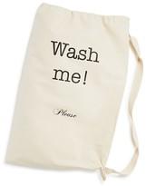 Bag-all New Yorker Laundry Bag