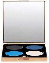 M·A·C MAC Guo Pei eyeshadow palette
