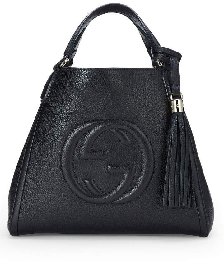 3360615fbec Gucci Zip Around - ShopStyle