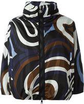 Moncler 'Coryphene' jacket - women - Polyamide - 1