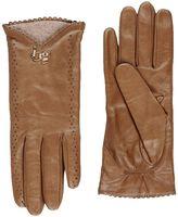 Blugirl Gloves - Item 46522481