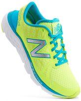 New Balance 690v4 Speed Ride Women's Running Shoes