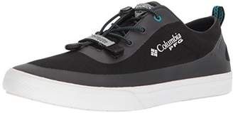 Columbia PFG Men's Dorado CVO PFG Sneaker