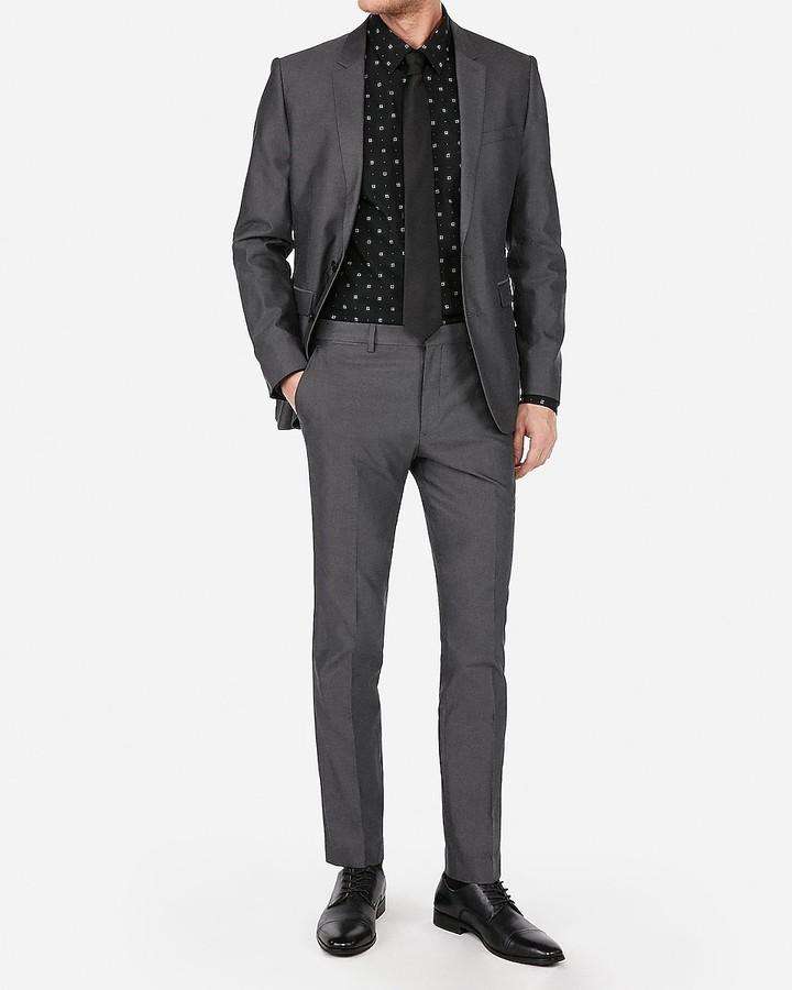 9e7127630259 Oxford Cloth Men s Pants - ShopStyle