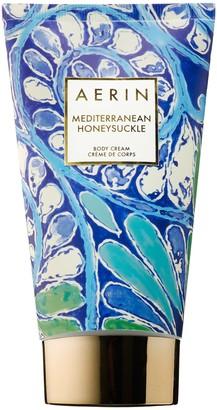 AERIN Mediterranean Honeysuckle Body Cream