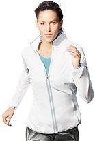 Champion Women's Cool Control Running Jacket