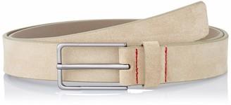 HUGO BOSS Men's Golia-sd_sz30 Belt