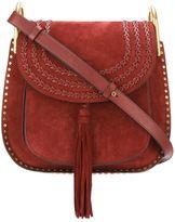 Chloé medium 'Hudson' shoulder bag
