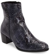 Ecco Women's Shape 35 Bootie