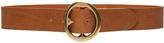 B-Low the Belt Bell Bottom Hip Belt