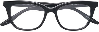 Barton Perreira Edith glasses
