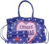 Mia Bag Handbags - Item 45309577