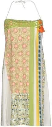 RAFFAELA D'ANGELO Short dresses - Item 34806359CR