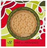 Pre de Provence Pre de Provence, Savon de Fete Shea Butter Soap (100g), '