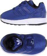 adidas Low-tops & sneakers - Item 11086540
