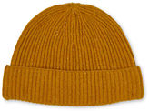 Whistles Donegal Cashmere Beanie