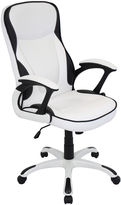 JCPenney Storm Office Chair
