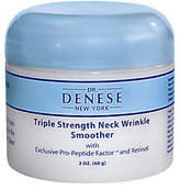 Dr. μ A-D Dr. Denese Triple Strength Wrinkle SmootherAuto-Delivery