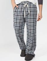Fat Face Grantham Check Lounge Pants