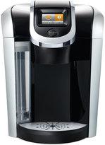 Keurig 2.0 K475 Plus Brewing System