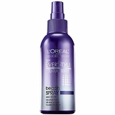 L'Oreal EverStyle Texture Series Beach Waves Spray