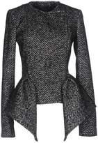Capucci Jacket