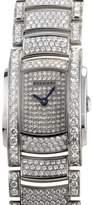 Bulgari ASSIOMA D Diamonds AAW26D2GD2GD2