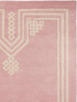 Serena & Lily Gobi Wool Rug