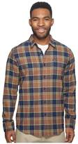 Volcom Caden Long Sleeve Men's Clothing