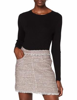 Replay Women's W9831 .000.52366 Skirt