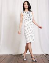 Boden Penelope Dress
