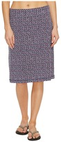 Royal Robbins Active Essential Talavera Skirt Women's Skirt