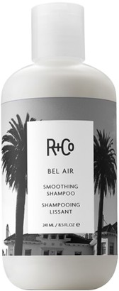 R+CO 241ml Bel Air Smoothing Shampoo