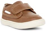 Carter's Super Hook-and-Loop Sneaker (Toddler & Little Kid)
