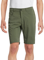 Mpg Surplus Shorts