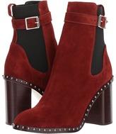Rag & Bone Romi Women's Shoes