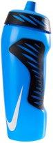 Nike Hyperfuel Water Bottle 18 oz 8149947