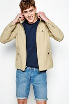 Jack Wills Wetherby Harrington Jacket