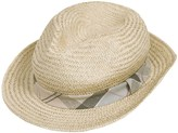 Barbour Straw and Wool Hats (For Women)