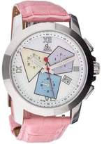 Jacob & co Chronograph Watch