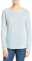 Joie Women's Renate Cashmere Sweater